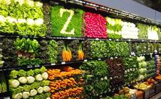 2017中国功能农产品展将于12月举行,促进功能农产品市场发展