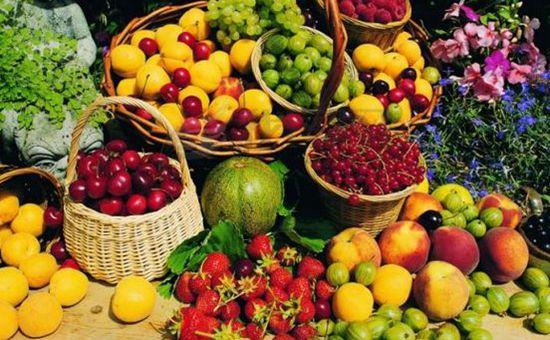 <b>新疆特色农产品产销对接活动意向签约额突破十亿元</b>