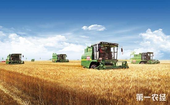 8月农村新增补贴 提高普通小农户的种植积极性