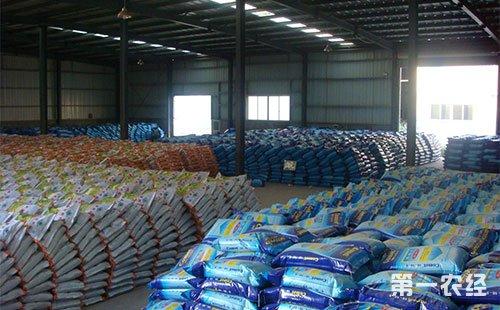 原料利空影响有限,化肥行业已进入改革转型关键期