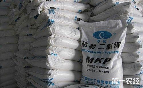 钾肥市场复苏,供应商抬价意愿强烈!