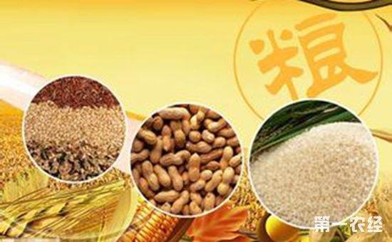 农业部:七月份农业生产和市场价格呈平稳态势