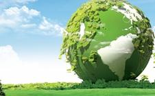2017北京国际有机食品和绿色食品展,将迎来绿色农业的春天