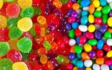 食安知识:功能性糖果真的健康吗?专家:本质仍是糖