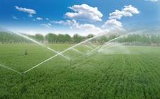 实现京津冀一体化协同发展|2018京津冀节水灌溉设施展即将举行