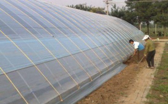 <b>吉林:独具特色的农业供给侧结构性改革之路</b>