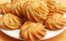 江苏:原味曲奇饼干检出防腐剂超标 通报11批次不合格食品