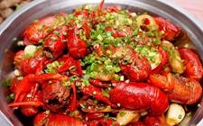 武汉:女子食用两斤油焖大虾后竟动弹不得 确诊为横纹肌溶解征