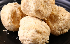 贵州:镇宁波波糖检出菌落总数超标 8批次不合格食品被通报