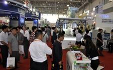 广州农机展开展在即,农机企业瞅准机会了吗?