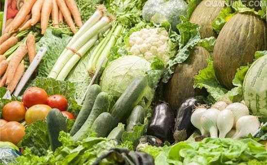 黑龙江投资12.3亿打造绿色食品展示集散中心