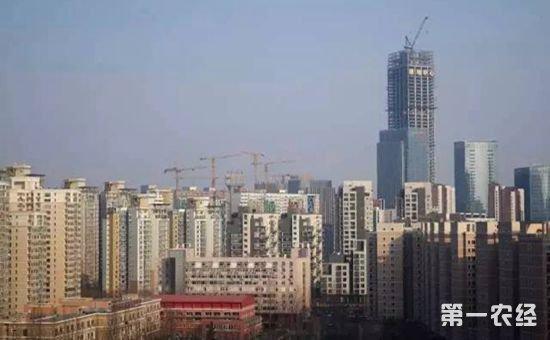 专家解读《利用集体建设用地建设租赁住房试点方案》