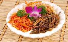西安:秋季肠道传染病高发 食客们要慎食凉拌菜
