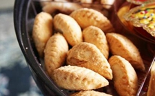 江苏:月牙酥检出酸价超标 9批次不合格食品被通报