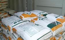 肥料市场正在发生历史性改变 单质肥强势不再