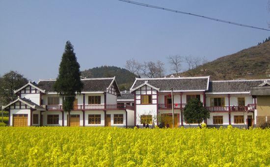 贵州:稳步推进精准扶贫 贫困发生率降低至10.6%