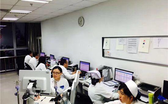 北京:医药分开综合改革已取得显著效果