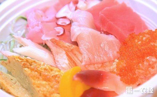 爱吃鱼生导致肝吸虫病高发  专家:防肝吸虫要三管齐下
