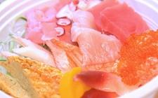 <b>爱吃鱼生导致肝吸虫病高发 专家:防肝吸虫要三管齐下</b>