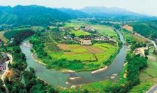 <b>张坊镇产业发展技术资源提供基础建设做好农村经济腾飞</b>