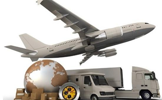 多部门共同推进运输物流行业信用体系建设