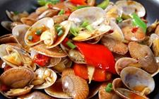 <b>长沙:秋季莫要贪食海鲜 当心引发腹泻痛风等症</b>