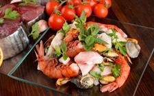 连云港:食用海鲜大餐后竟胃痛恶心 一男子被检出肝炎