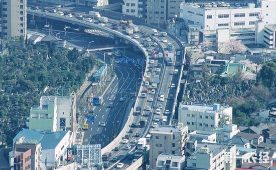 国土部:合理开发利用地下空间 扩大城市空间