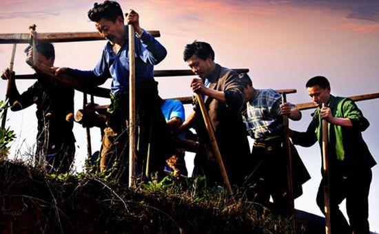 湖南:扩展农村就业创业空间 提升农民工返乡创业能力