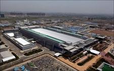 <b>恐殃及池鱼 三星被要求优先在韩建厂投资</b>