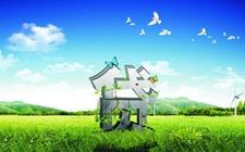 """邮政奉节支行:全力支持""""三农""""发展 提高""""三农""""金融服务覆盖面"""