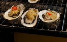 秋季食用海鲜易引发腹泻 医生提醒:偏方不靠谱易延误治疗