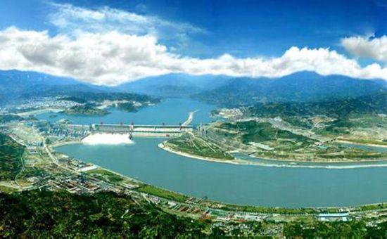 湖北将实施九大治本工程 推动长江生态安全屏障建设