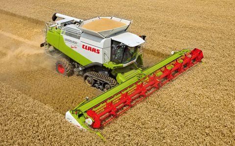 农业部解读《关于加快发展农业生产性服务业的指导意见》