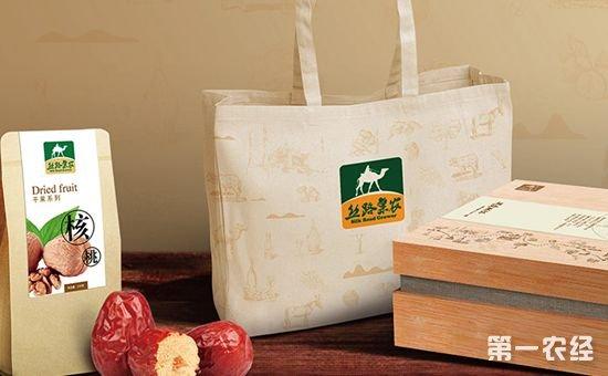 农业部屈冬玉:品牌是市场发展的必然选择
