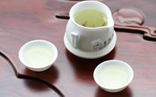 云台山云雾茶如何储存呢?云台山云雾茶的储存方法