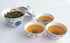 马边云雾茶如何储存呢?马边云雾茶的储存方法