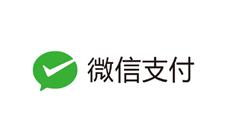 """邮储银行安徽省分行深耕""""三农"""" 姜东村普惠金融发展大势"""