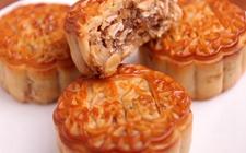 贵州食药监局通报3批次不合格食品 其中2批次为月饼