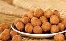 安徽:多味花生检出二氧化硫残量超标 3批次不合格食品被通报