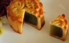 重庆:3批次月饼检出食品防腐剂超标 购买月饼需谨慎
