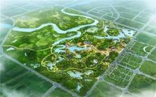 相约第12届中国(南宁)国际园林博览会