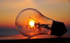 <b>甘肃:电网改造升级工程完工 城乡用电全部实现同质同价</b>