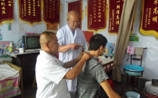 10月2日起山东将对民间中医资源开启首次普查