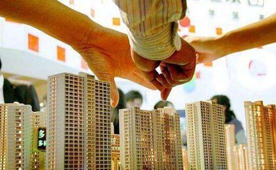 甘肃省加快完善城镇住房保障体系