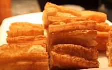 青海:油条检出铝残留量超标 5批次不合格食品被通报