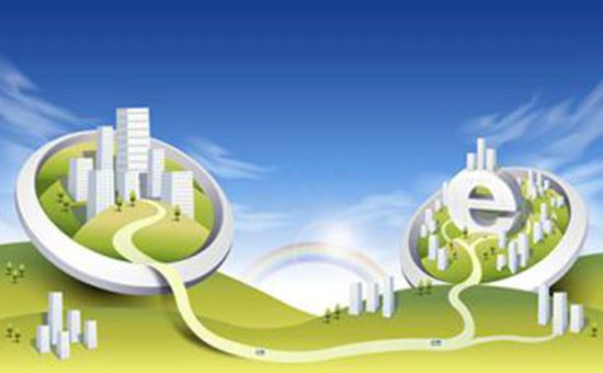 """河南加快农村信息工程建设 将告别""""信息孤岛"""""""