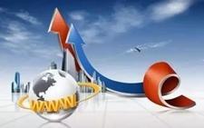GDP占比6.4%的中国联网业十大变化