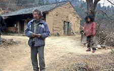 陕西:贫困人口已减少到228.7万人 累计脱贫547万人