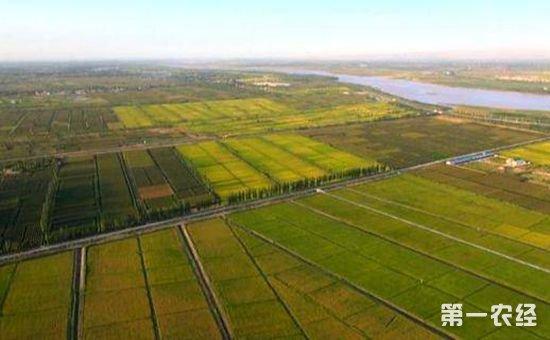 我国三处古代水利工程申遗成功 目前已有13处世界灌溉工程遗产